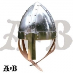 Spangenhelm Size S
