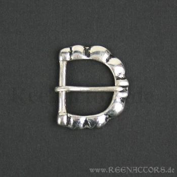 4c05a1d259175a Reenactors Shop - Frühmittelalter Karolinger Gürtelschließe ...