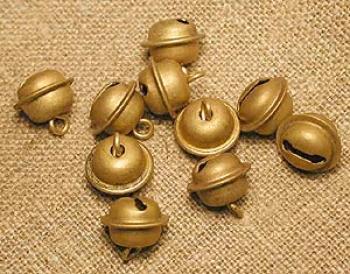 Glocken von rom loffel